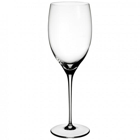 Servizio di bicchieri mod.Allegorie
