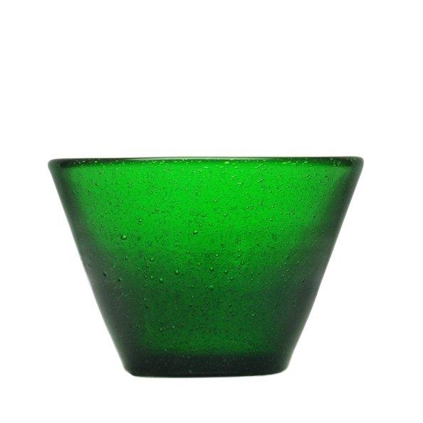 Coppetta Emerald