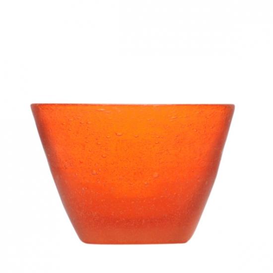 Coppetta Mandarin