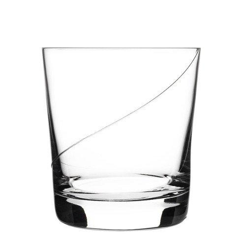 6 Bicchiere Cocktail