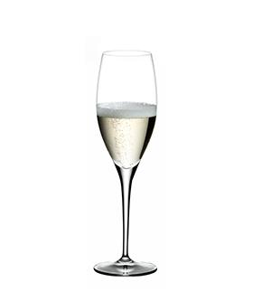 2 calici Champagne – Riedel