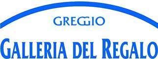 Galleria del Regalo | Oggettistica e idee regalo | Padova