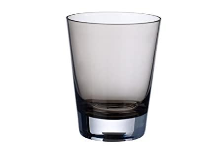 Bicchiere smoke