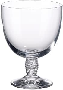 6 calici vino bianco modello Montauk