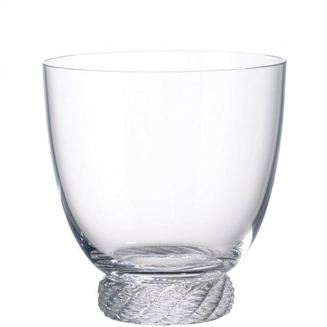 4 bicchieri modello Montauk