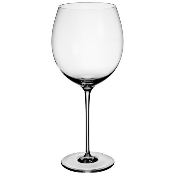 Calice Bourgogne