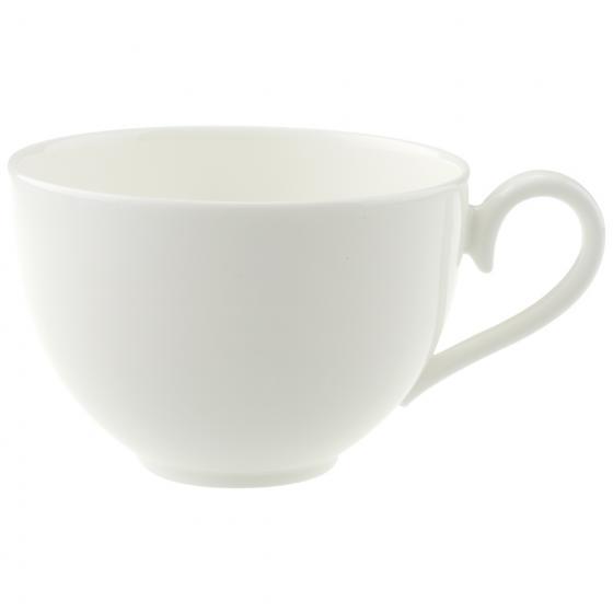 6 tazze caffè – cappuccino Royal
