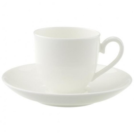 6 tazze caff? espresso Royal