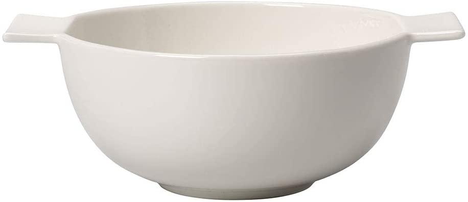 Terrina personale zuppa
