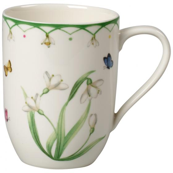 Mug Colourful spring