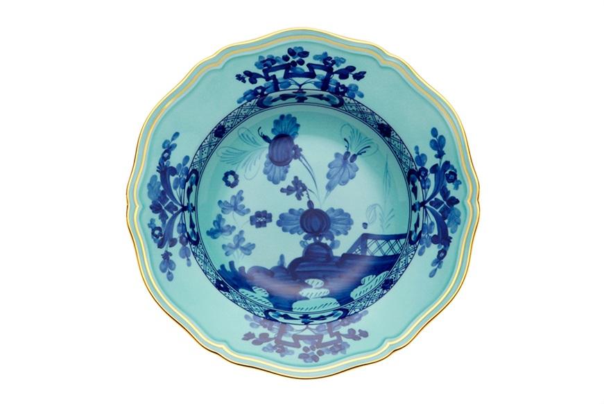Posto tavola Iris Oriente Italiano