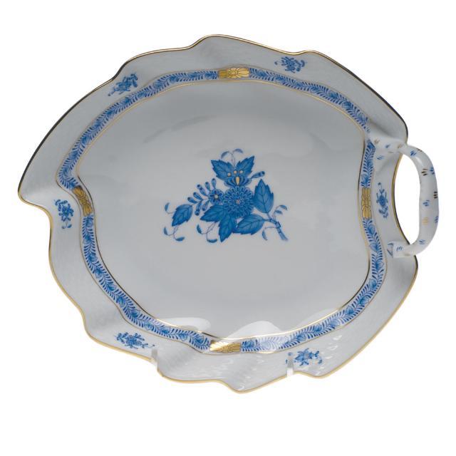 Raviera Appony azzurro